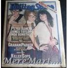 Rolling Stone, February 9 1978