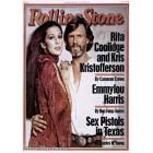 Rolling Stone, February 23 1978