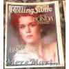 Rolling Stone, March 9 1978