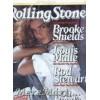 Rolling Stone, April 6 1978
