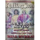 Rolling Stone, April 20 1978