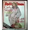 Rolling Stone, June 1 1978