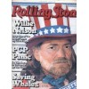 Rolling Stone July 13, 1978 - Issue 269