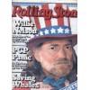 Rolling Stone, July 13 1978