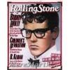 Rolling Stone, September 21 1978
