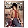 Rolling Stone, November 2 1978