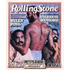 Rolling Stone, December 14 1978