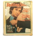 Rolling Stone, April 5 1979