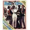 Rolling Stone, April 19 1979