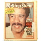 Rolling Stone, May 3 1979