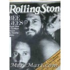 Rolling Stone, May 17 1979