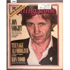 Rolling Stone, May 31 1979