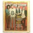 Rolling Stone, June 14 1979