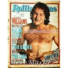 Rolling Stone, August 23 1979