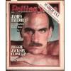 Rolling Stone, September 6 1979