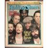 Rolling Stone, September 20 1979
