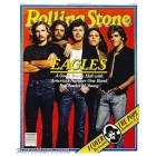 Rolling Stone, November 29 1979