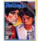 Rolling Stone, August 21 1980