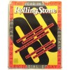 Rolling Stone, December 25 1980