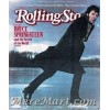 Rolling Stone, February 5 1981