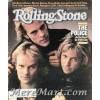 Rolling Stone, February 19 1981