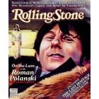 Rolling Stone, April 2 1981