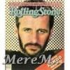 Rolling Stone, April 30 1981