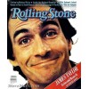 Rolling Stone, June 11 1981