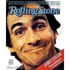 Rolling Stone, June 11 1981