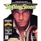 Rolling Stone, June 25 1981