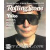 Rolling Stone, October 1 1981