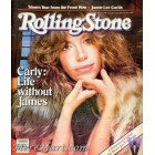Rolling Stone, December 10 1981