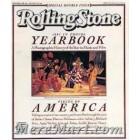 Rolling Stone, December 24 1981