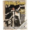 Rolling Stone, February 18 1982