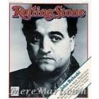 Rolling Stone, April 29 1982