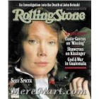 Rolling Stone, May 13 1982