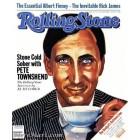Rolling Stone, June 24 1982