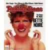 Rolling Stone, December 9 1982