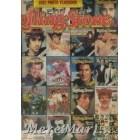 Rolling Stone, December 23 1982