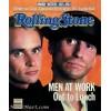 Rolling Stone, June 23 1983