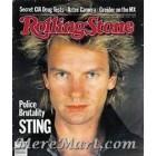 Rolling Stone, September 1 1983