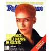 Rolling Stone, September 29 1983
