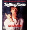 Rolling Stone, November 24 1983