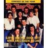 Rolling Stone, January 19 1984