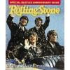 Rolling Stone, February 16 1984