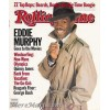 Rolling Stone April 12, 1984 - Issue 419