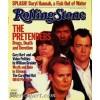 Rolling Stone, April 26 1984