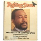 Rolling Stone May 10, 1984 - Issue 421