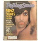 Rolling Stone, August 30 1984