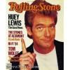 Rolling Stone, September 13 1984